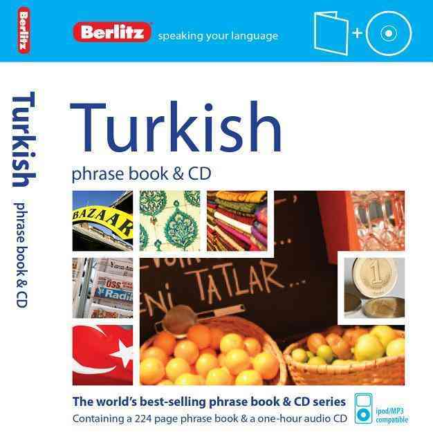 Turkish and Turkic Languages